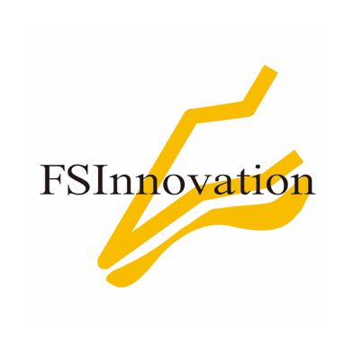 FSInnovation